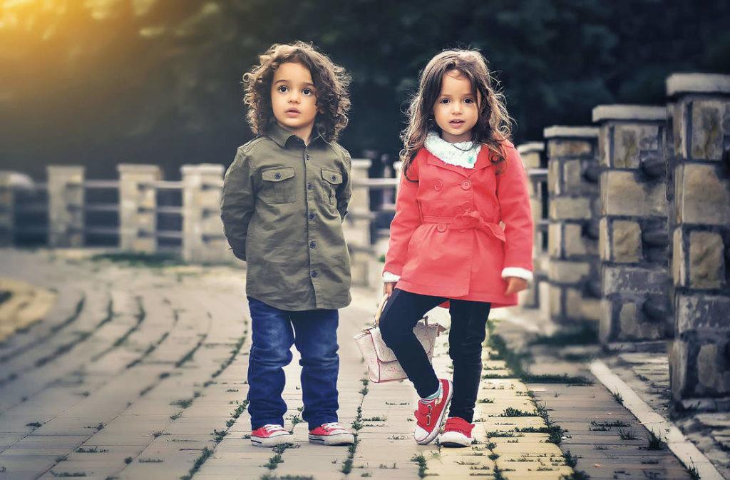 oliloli-obuwie-dzieciece