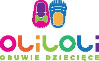 oliloli-logo