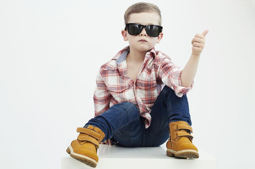 wybór-butów-dla-dziecka