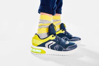Geox buty dziecięce