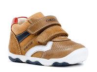 geox buty dla dzieci