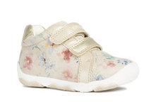 buty geox dla dzieci