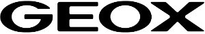 geox-logo