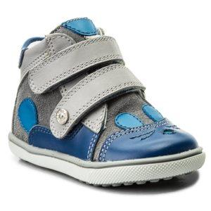 buty-bartek-niebieskie