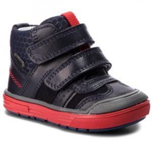 buty-bartek-czarne