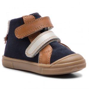 buty-bartek-brązowe