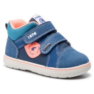 buty-primigi-niebieskie