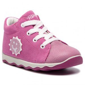 buty-primigi-różowe