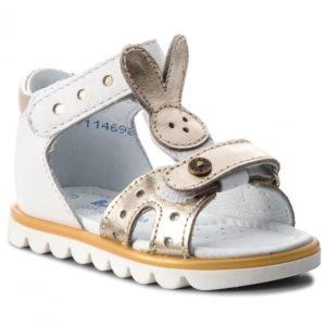 sandały-bartek-białe