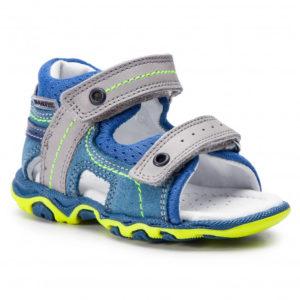 sandały-bartek-niebieskie
