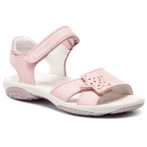 sandały-primigi-jasne