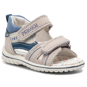 sandały-primigi-kremowe