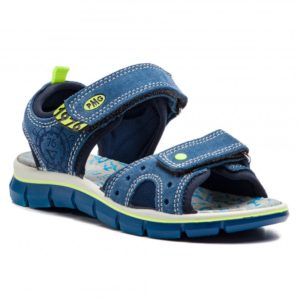 sandały-primigi-niebieskie