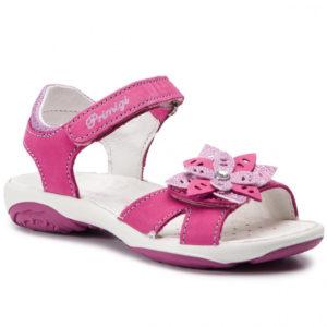 sandały-primigi-różowe