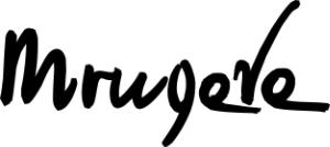 Mrugala-logo