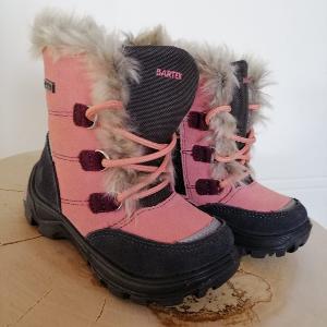 bartek-buty zimowe-1