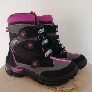 bartek-buty zimowe-2
