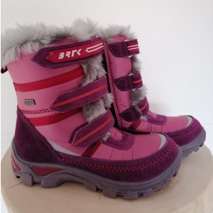 bartek-buty zimowe-3