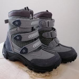 bartek-buty zimowe-4