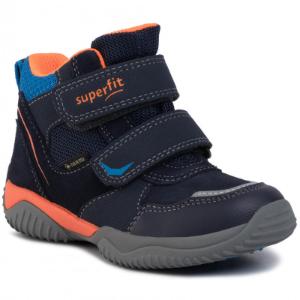 superfit-buty-zimowe-5